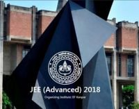 "JEE Advanced 2018 admit cards download link @jeeadv.ac.in check here<span class=""rating-result after_title mr-filter rating-result-1174"" >			<span class=""no-rating-results-text"">Your rating was 80%</span>		</span>"