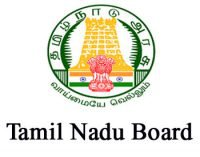 "Tamil Nadu Board releasing HSC+2 result on 16th May 2018.<span class=""rating-result after_title mr-filter rating-result-1188"" >			<span class=""no-rating-results-text"">Your rating was 80%</span>		</span>"