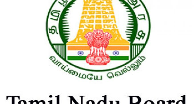 Tamil Nadu Board releasing HSC+2 result on 16th May 2018.