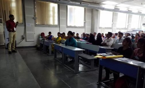 "IIT Hyderabad motivates girls to do career in STEM.<span class=""rating-result after_title mr-filter rating-result-1217"" >	<span class=""mr-star-rating"">			    <i class=""fa fa-star mr-star-full""></i>	    	    <i class=""fa fa-star mr-star-full""></i>	    	    <i class=""fa fa-star-o mr-star-empty""></i>	    	    <i class=""fa fa-star-o mr-star-empty""></i>	    	    <i class=""fa fa-star-o mr-star-empty""></i>	    </span><span class=""star-result"">	2/5</span>			<span class=""count"">				(1)			</span>			</span>"