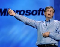 "Digitisation can leapfrog India into inclusive growth and help with education system, says Microsoft founder Bill Gates<span class=""rating-result after_title mr-filter rating-result-1056"" >	<span class=""mr-star-rating"">			    <i class=""fa fa-star mr-star-full""></i>	    	    <i class=""fa fa-star mr-star-full""></i>	    	    <i class=""fa fa-star mr-star-full""></i>	    	    <i class=""fa fa-star mr-star-full""></i>	    	    <i class=""fa fa-star mr-star-full""></i>	    </span><span class=""star-result"">	5/5</span>			<span class=""count"">				(1)			</span>			</span>"