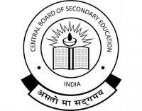 "CBSE Class 12th Result expected in last week of of May,2018.<span class=""rating-result after_title mr-filter rating-result-1173"" >			<span class=""no-rating-results-text"">Your rating was 80%</span>		</span>"