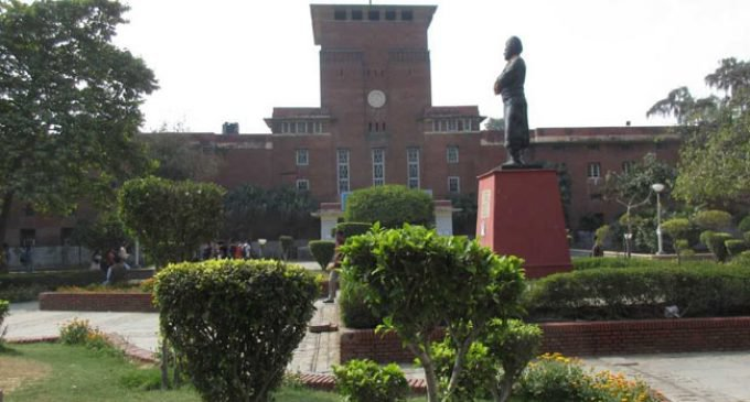 Delhi University Admission 2018-19: First Cut-Off will released on June 19, Check Complete Schedule Here