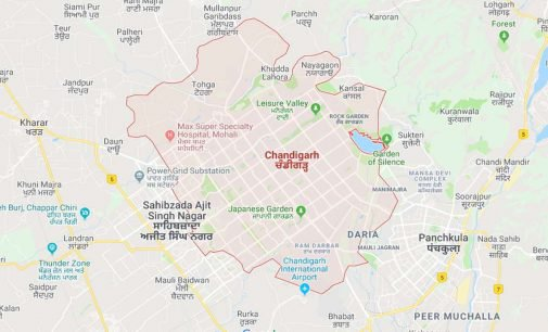 """Haryana schools closed, north India on storm alert<span class=""""rating-result after_title mr-filter rating-result-1067""""><span class=""""no-rating-results-text"""">Your rating was 80%</span></span>"""
