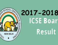 "ICSE  & ISC BOARD RESULTS 2018 RELEASED<span class=""rating-result after_title mr-filter rating-result-1154"" >	<span class=""mr-star-rating"">			    <i class=""fa fa-star mr-star-full""></i>	    	    <i class=""fa fa-star mr-star-full""></i>	    	    <i class=""fa fa-star mr-star-full""></i>	    	    <i class=""fa fa-star mr-star-full""></i>	    	    <i class=""fa fa-star mr-star-full""></i>	    </span><span class=""star-result"">	5/5</span>			<span class=""count"">				(2)			</span>			</span>"