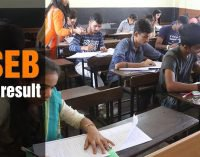 "PSEB 10th result 2018: Candidates can check their result on the official website – indiaresults.com<span class=""rating-result after_title mr-filter rating-result-1099"" >			<span class=""no-rating-results-text"">Your rating was 80%</span>		</span>"