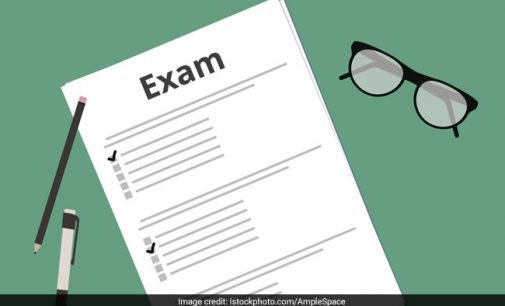 """NTA announces Exam schedule for 2019<span class=""""rating-result after_title mr-filter rating-result-1664""""><span class=""""no-rating-results-text"""">Your rating was 80%</span></span>"""