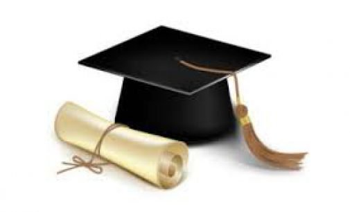 """Maharashtra government introduces foreign education scholarship.<span class=""""rating-result after_title mr-filter rating-result-1681""""><span class=""""no-rating-results-text"""">Your rating was 80%</span></span>"""