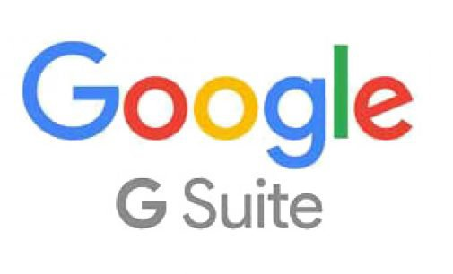 """What is Google G Suite for Education?<span class=""""rating-result after_title mr-filter rating-result-1656""""><span class=""""mr-star-rating"""">    <i class=""""fa fa-star mr-star-full""""></i>        <i class=""""fa fa-star mr-star-full""""></i>        <i class=""""fa fa-star mr-star-full""""></i>        <i class=""""fa fa-star mr-star-full""""></i>        <i class=""""fa fa-star mr-star-full""""></i>    </span><span class=""""star-result"""">5/5</span><span class=""""count"""">(1)</span></span>"""