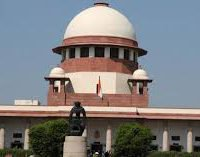 "The Supreme Court Scrapped Kerala Government Ordinance to Regularize Medical College Admission<span class=""rating-result after_title mr-filter rating-result-1789"" >			<span class=""no-rating-results-text"">Your rating was 80%</span>		</span>"