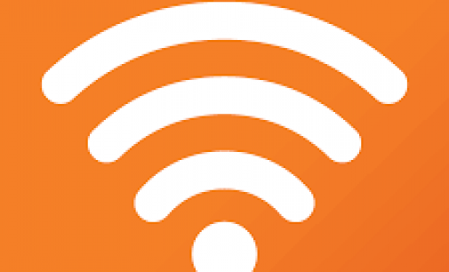 """Providing Wifi Facility, Free of Cost<span class=""""rating-result after_title mr-filter rating-result-1796"""" ><span class=""""no-rating-results-text"""">Your rating was 80%</span></span>"""