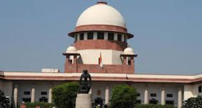 The Supreme Court Scrapped Kerala Government Ordinance to Regularize Medical College Admission