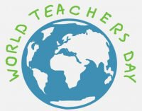 "World Teachers' Day – 5th October<span class=""rating-result after_title mr-filter rating-result-1843"" >			<span class=""no-rating-results-text"">Your rating was 80%</span>		</span>"