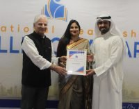 """Principal of VAGAD PACE GLOBAL SCHOOL – VIRAR received """"The International Leadership Award""""<span class=""""rating-result after_title mr-filter rating-result-2119"""" ><span class=""""mr-star-rating"""">    <i class=""""fa fa-star mr-star-full""""></i>        <i class=""""fa fa-star mr-star-full""""></i>        <i class=""""fa fa-star mr-star-full""""></i>        <i class=""""fa fa-star mr-star-full""""></i>        <i class=""""fa fa-star mr-star-full""""></i>    </span><span class=""""star-result"""">5/5</span><span class=""""count"""">(1)</span></span>"""
