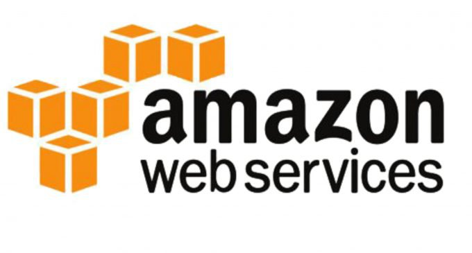 AMAZON (AWS) Biggest Pool Campus Drive @ SIGCE for 2019