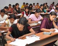 """As per Kumbh Snan dates, UP Board Exam 2019 dates planned.<span class=""""rating-result after_title mr-filter rating-result-1941"""" ><span class=""""no-rating-results-text"""">Your rating was 80%</span></span>"""