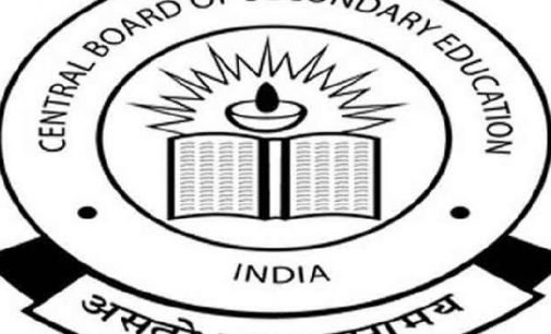 "CBSE class 10th and 12th Examination 2019 date-sheet has been declared.<span class=""rating-result after_title mr-filter rating-result-2368"">			<span class=""no-rating-results-text"">Your rating was 80%</span>		</span>"