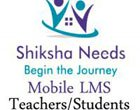 """Shikshaneeds – Learn On The Go<span class=""""rating-result after_title mr-filter rating-result-2133"""" ><span class=""""mr-star-rating"""">    <i class=""""fa fa-star mr-star-full""""></i>        <i class=""""fa fa-star mr-star-full""""></i>        <i class=""""fa fa-star mr-star-full""""></i>        <i class=""""fa fa-star mr-star-full""""></i>        <i class=""""fa fa-star mr-star-full""""></i>    </span><span class=""""star-result"""">5/5</span><span class=""""count"""">(1)</span></span>"""