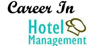 Hotel Management as a Career