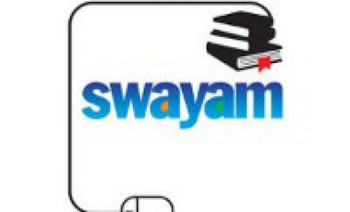 "Education is not limited to classrooms, "" SWAYAM""<span class=""rating-result after_title mr-filter rating-result-2619"">			<span class=""no-rating-results-text"">Your rating was 80%</span>		</span>"