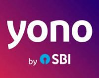 """Numero YONO – India's Biggest Quiz Competition organised by SBI<span class=""""rating-result after_title mr-filter rating-result-2907"""" ><span class=""""no-rating-results-text"""">Your rating was 80%</span></span>"""