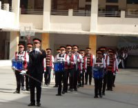 """INSIGNIA – A Band Competition in Anchorwala School, Vashi<span class=""""rating-result after_title mr-filter rating-result-2814"""" ><span class=""""no-rating-results-text"""">Your rating was 80%</span></span>"""