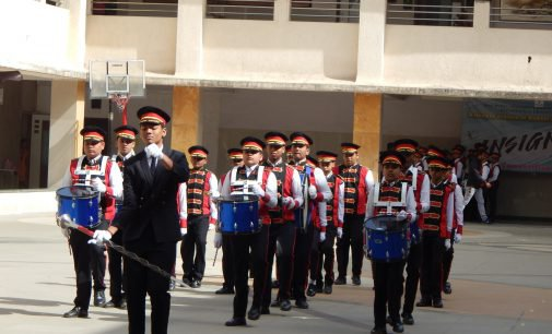 "INSIGNIA – A Band Competition in Anchorwala School, Vashi<span class=""rating-result after_title mr-filter rating-result-2814"" >			<span class=""no-rating-results-text"">Your rating was 80%</span>		</span>"
