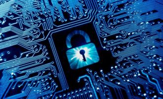 CYBER SECURITY : A STEP TOWARDS NATIONAL SECURITY