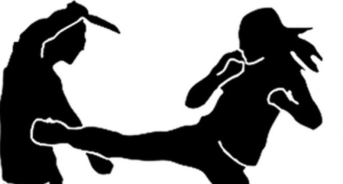 Maharashtra Government plans to introduce self defence in school