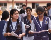 CBSE sets up special committee, Class 12 evaluation policy to be finalized by June 15