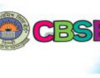 "CBSE BOARD ANNOUNCED : THE MINIMUM PASSING MARKS REQUIRED FOR CLASS 10<span class=""rating-result after_title mr-filter rating-result-3163"" >			<span class=""no-rating-results-text"">Your rating was 80%</span>		</span>"