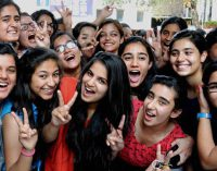 "CBSE Class 12th Result 2019 LIVE updates<span class=""rating-result after_title mr-filter rating-result-3301"" >	<span class=""mr-star-rating"">			    <i class=""fa fa-star mr-star-full""></i>	    	    <i class=""fa fa-star mr-star-full""></i>	    	    <i class=""fa fa-star mr-star-full""></i>	    	    <i class=""fa fa-star mr-star-full""></i>	    	    <i class=""fa fa-star mr-star-full""></i>	    </span><span class=""star-result"">	5/5</span>			<span class=""count"">				(1)			</span>			</span>"