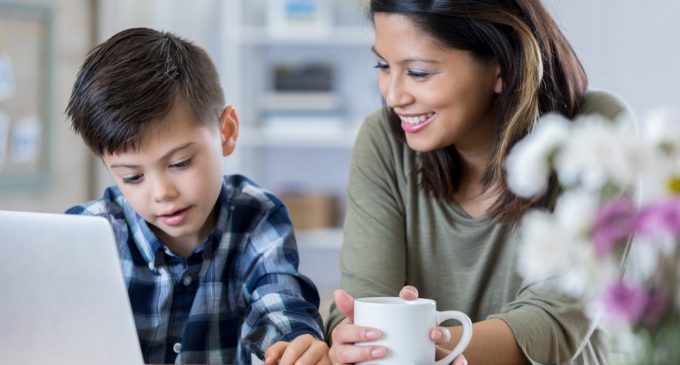 """Role of Parents after 10th Result – """"Don't Compare Your Child's performance with others"""""""