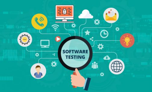 "Software Tester As A Career<span class=""rating-result after_title mr-filter rating-result-3493"" >			<span class=""no-rating-results-text"">Your rating was 80%</span>		</span>"
