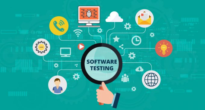 Software Tester As A Career