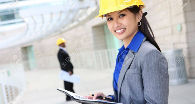 Start Your Career As An Architectural Designer