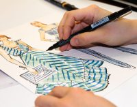 All You Need To Know About : Career In Fashion Designing