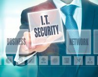 Things To Know If You Want To Start Your Career In IT Security