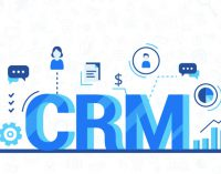CAREER IN CUSTOMER RELATIONSHIP MANAGEMENT