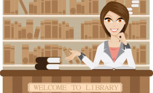 "Explore A Career In Libraries<span class=""rating-result after_title mr-filter rating-result-3915"" >	<span class=""mr-star-rating"">			    <i class=""fa fa-star mr-star-full""></i>	    	    <i class=""fa fa-star mr-star-full""></i>	    	    <i class=""fa fa-star mr-star-full""></i>	    	    <i class=""fa fa-star mr-star-full""></i>	    	    <i class=""fa fa-star mr-star-full""></i>	    </span><span class=""star-result"">	5/5</span>			<span class=""count"">				(1)			</span>			</span>"