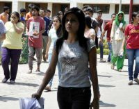 University of Mumbai: High Cut-offs In The Third List Is A Source Of Student Concern