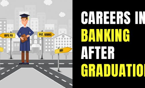 "Career Opportunities In The Banking Sector<span class=""rating-result after_title mr-filter rating-result-4228"" >			<span class=""no-rating-results-text"">Your rating was 80%</span>		</span>"