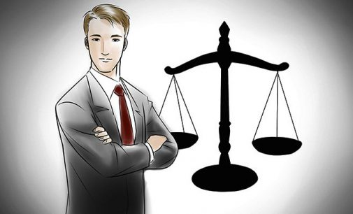 "What Needs To Be Studied After 12th To Become A Lawyer?<span class=""rating-result after_title mr-filter rating-result-4136"" >			<span class=""no-rating-results-text"">Your rating was 80%</span>		</span>"