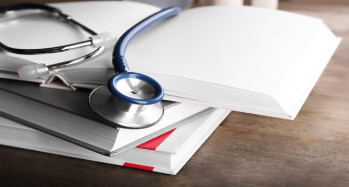 All You Need To Know About Career In MBBS