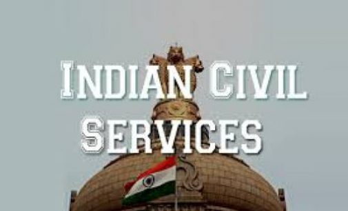 "Career in Civil Services<span class=""rating-result after_title mr-filter rating-result-4239"" >			<span class=""no-rating-results-text"">Your rating was 80%</span>		</span>"