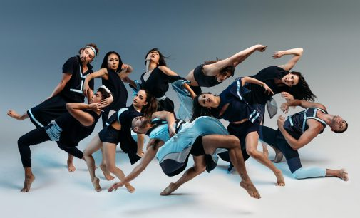"Entity Contemporary Dance Highlights the Human Costs of Fashion and Garment Industry<span class=""rating-result after_title mr-filter rating-result-4317"" >	<span class=""mr-star-rating"">			    <i class=""fa fa-star mr-star-full""></i>	    	    <i class=""fa fa-star mr-star-full""></i>	    	    <i class=""fa fa-star mr-star-full""></i>	    	    <i class=""fa fa-star mr-star-full""></i>	    	    <i class=""fa fa-star-half-o mr-star-half""></i>	    </span><span class=""star-result"">	4.67/5</span>			<span class=""count"">				(3)			</span>			</span>"