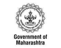 Govt. of Maharashtra Mulls to make Marathi Language mandatory in school