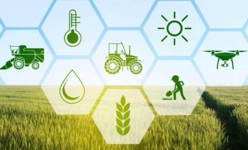 "Digital agriculture and its potential impact for marginal farmers<span class=""rating-result after_title mr-filter rating-result-4610"">	<span class=""mr-star-rating"">			    <i class=""fa fa-star mr-star-full""></i>	    	    <i class=""fa fa-star mr-star-full""></i>	    	    <i class=""fa fa-star mr-star-full""></i>	    	    <i class=""fa fa-star mr-star-full""></i>	    	    <i class=""fa fa-star mr-star-full""></i>	    </span><span class=""star-result"">	5/5</span>			<span class=""count"">				(2)			</span>			</span>"