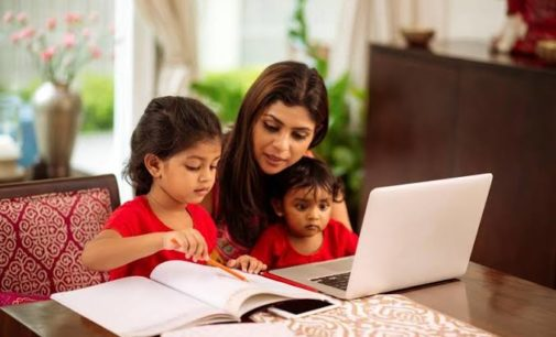"""29 websites for Students Learning and Skill Development<span class=""""rating-result after_title mr-filter rating-result-5142""""><span class=""""mr-star-rating"""">    <i class=""""fa fa-star mr-star-full""""></i>        <i class=""""fa fa-star mr-star-full""""></i>        <i class=""""fa fa-star mr-star-full""""></i>        <i class=""""fa fa-star mr-star-full""""></i>        <i class=""""fa fa-star-half-o mr-star-half""""></i>    </span><span class=""""star-result"""">4.6/5</span><span class=""""count"""">(5)</span></span>"""