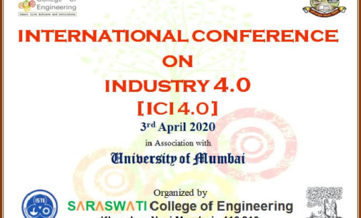 "Online International Conference on Industry 4.0<span class=""rating-result after_title mr-filter rating-result-5214"">	<span class=""mr-star-rating"">			    <i class=""fa fa-star mr-star-full""></i>	    	    <i class=""fa fa-star mr-star-full""></i>	    	    <i class=""fa fa-star mr-star-full""></i>	    	    <i class=""fa fa-star mr-star-full""></i>	    	    <i class=""fa fa-star mr-star-full""></i>	    </span><span class=""star-result"">	5/5</span>			<span class=""count"">				(1)			</span>			</span>"